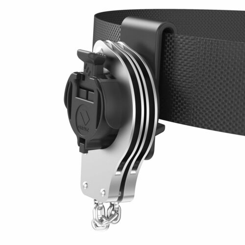 Police Handcuff Pouch Orpaz Handcuff Holder Law Enforcement Duty Handcuff Case