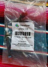 Stanadyne 20518 Diesel Fuel Injector Ar69290 Se501168 Pump