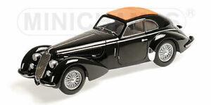 Alfa-Romeo-8C-2900-B-Lungo-1938-MINICHAMPS-1-18
