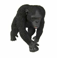 Chimpanzee 3 1//2in Series Wild Animals Safari Ltd 224729