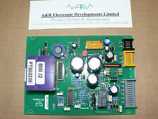 Truma Ultrastore  PCB Service / Repair 70020-72100 *FAST*