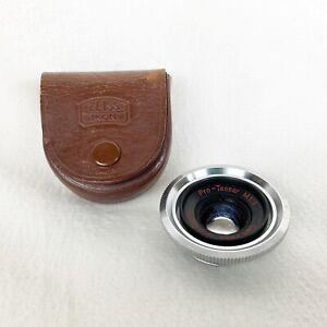 Carl-Zeiss-Pro-Tessar-M1-1-for-Zeiss-Ikon-Contaflex-Lens