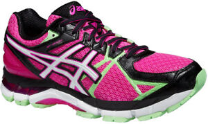 Sports Gt Shoes Running Asics Support Ladies 3000 Womens 3 AawP8Fq