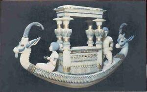 p41-Postcard-Tutankhamen-s-Tour-of-the-US-1976