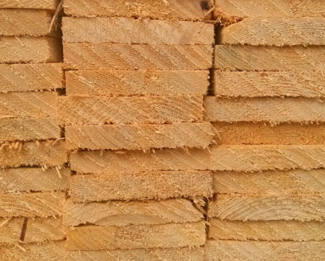 Tavola abete 20x120x3000 mm. listoni legno grezzo legname per ...