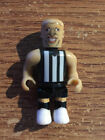AFL 2016 Micro Figures Stage 1 - Frost