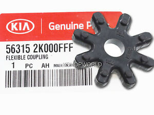 Genuine-Flexible-Coupling-563152K000FFF-X1P-for-Kia-amp-Hyundai-with-tracking