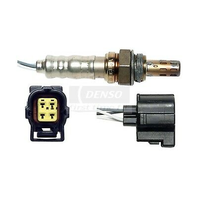 Denso O2 Oxygen Sensor UPSTREAM New for Lincoln MKZ 2011-2012 234-4492