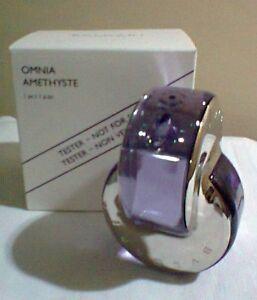 Treehousecollections-Bulgari-Omnia-Amethyste-EDT-Tester-Perfume-For-Women-65ml