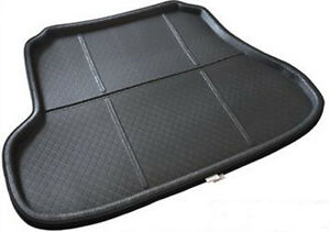 Trunk-Boot-Cargo-Mat-Waterproof-PE-EVA-Durable-For-Kia-Cerato-Sedan-2005-2012