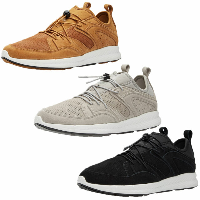Puma Blaze Of Glory Ignite Baskets Homme Fashion Daim Élastique Baskets Chaussures
