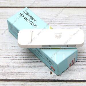 Details about Huawei E3372h-153 150Mbps LTE 4G 3G USB Modem stick dongle EE  O2 3 Voda ORIGINAL