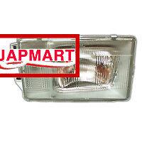 For-Mitsubishi-Fk417-89-4-91-Headlamp-Lh-2170jmr3