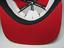 Nike-air-Jordan-jumpman-Snapback-Reglable-Six-Panneau-Unisexe-Chapeau-Bonnet-Taille-Unique miniature 30
