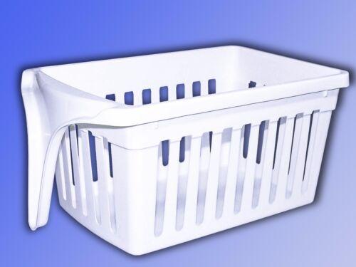 tri BOX multifonctions stocks linge budget Chaussettes Box panier Vorratskorb