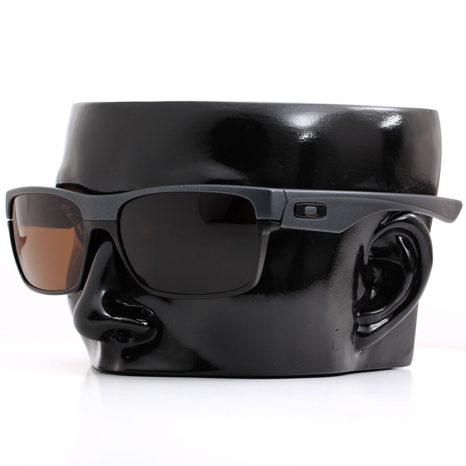 0d277743a98 Buy Polarized Ikon Replacement Lenses for Oakley TwoFace Sunglasses ...