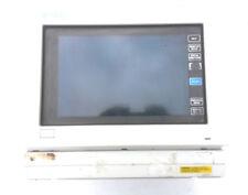 Spacelabs Medical 90309 Vital Signs Monitor