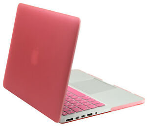 Hard-Case-fuer-Apple-Macbook-Pro-15-034-Retina-Cover-Huelle-Schutz-2013-2016-A1398