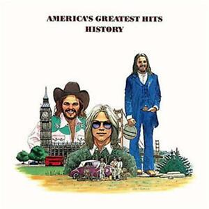 America-History-Greatest-Hits-CD-NEW