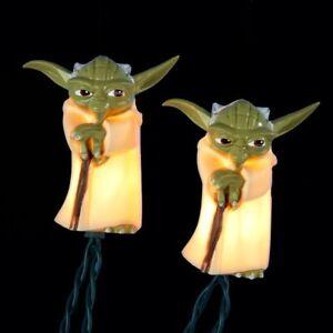 Yoda-Christmas-Lights-Star-Wars-Strand-String-Movie-Xmas-Hanging-Decoration