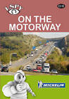 I-Spy on the Motorway by Michelin Editions des Voyages (Paperback, 2010)