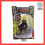 The-Chronicles-of-Narna-Prince-Caspian-Action-Figure-by-Disney-Store-amp-Jakks thumbnail 1
