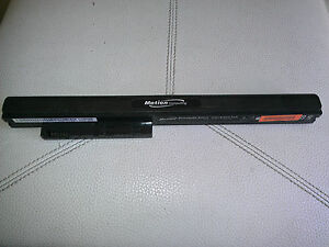 Genuine-OEM-Battery-for-Motion-Computing-LE1600-LE1700-BATEDX20L4-BATEDX20L