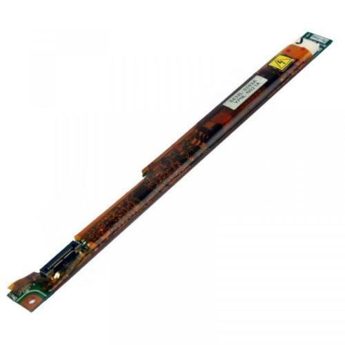Inverter Dell Inspiron 640M ST-6014B24002 IV12139//T