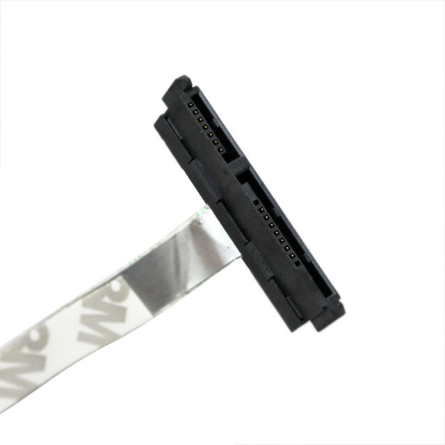 NEW Hard Drive HDD CADDY Cable For HP ENVY M6-P M6-P114DX M6-p014dx M6-P013DX