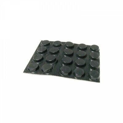 "for Boss type pedals etc with 6mm shafts Loknob Aluminum Tour cap 1//2/"" Silver"