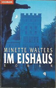 Im-Eishaus-von-Minette-Walters
