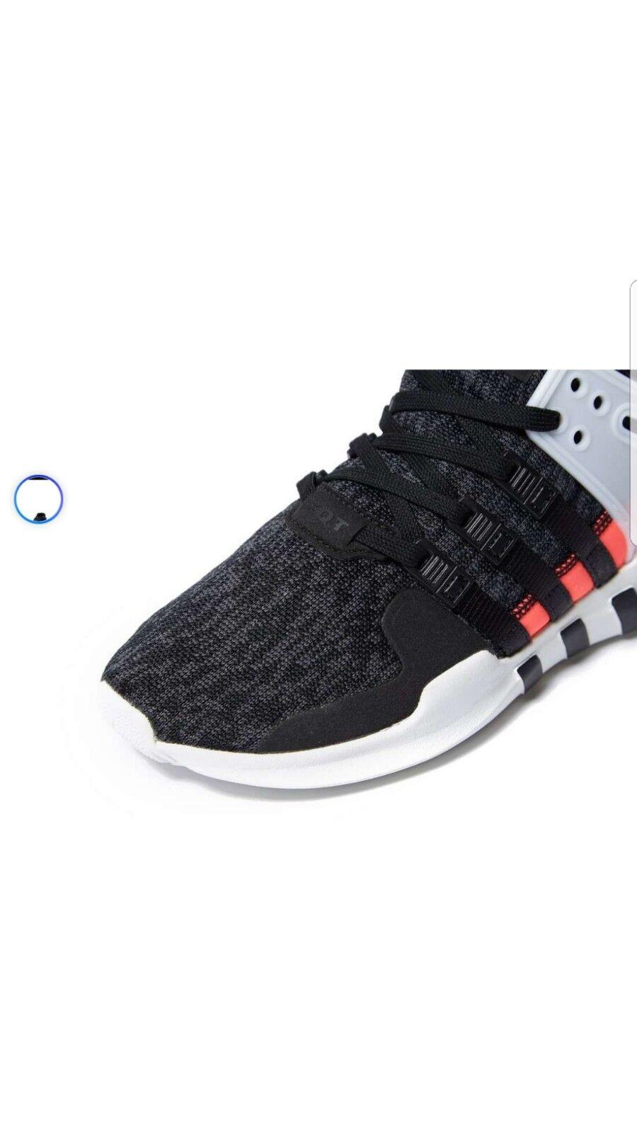 adidas originaux eqt soutenir rf uk4 junior uk4 rf rpp 90 310f53
