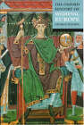 The Oxford History of Medieval Europe by Oxford University Press (Paperback, 2001)