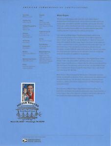 1810-50c-Forever-Mister-Rogers-5275-Souvenir-Page
