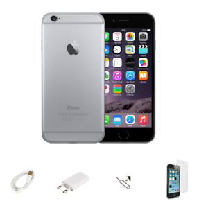 IPHONE-6-RICONDIZIONATO-16GB-GRADO-AB-NERO-SPACE-GREY-ORIGINALE-APPLE-RIGENERATO