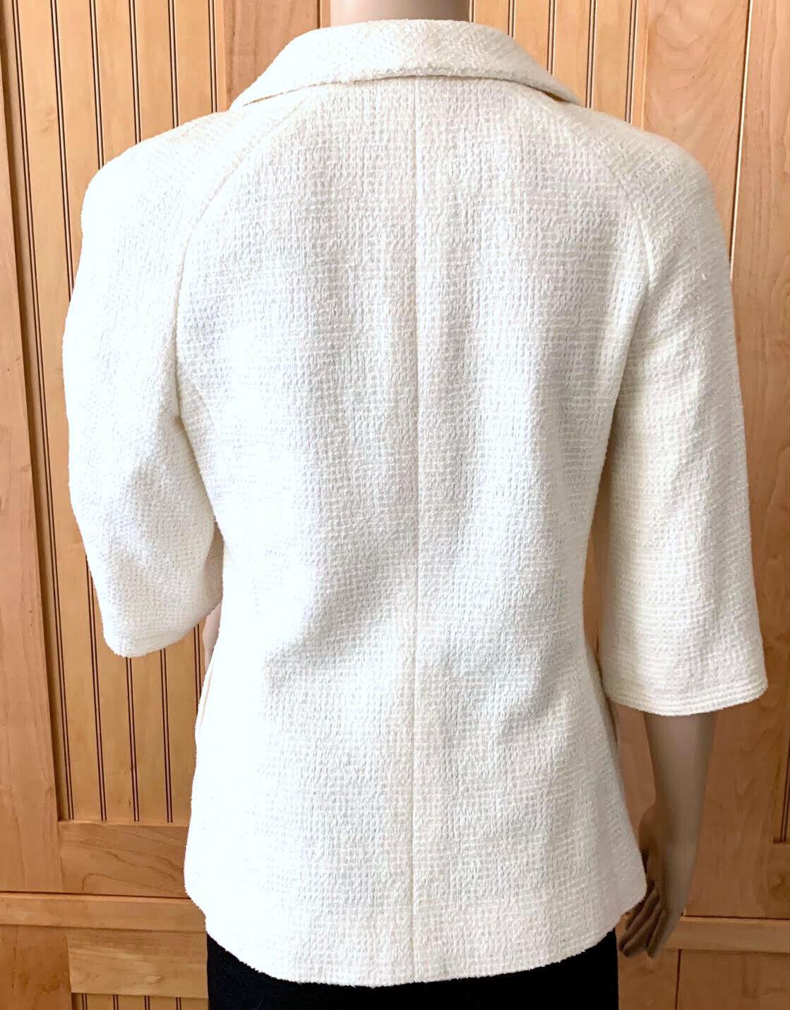 Chanel Jacket  - image 2