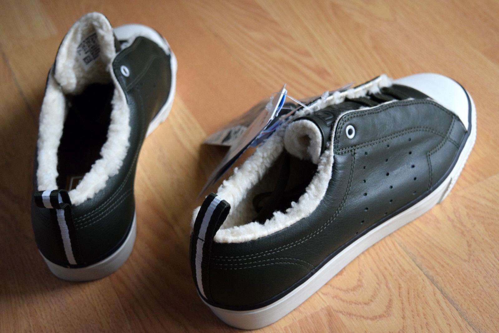Adidas Vulc Low KZK 42,5 44,5 46 Kazuki Kuraishi Stan g45947 Superstar Yamamoto