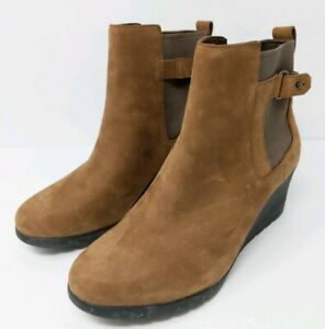 0a42ef54085 Details about NEW UGG 4.5
