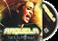"thumbnail 2 - RAQUELA - ""Tell It To My Heart"" - CD"