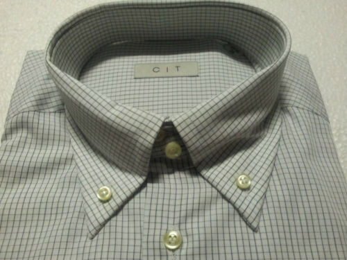 Cit In Cotone Con Camicia Italy Made 100 Vestibilità Uomo Regolare Taschino qxwH0fr6qC