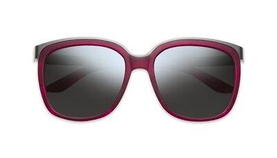 Brendel By Eschenbach Sonnenbrille Sunglass Occhiali 906084 50 Damen Neu Um 50 Prozent Reduziert
