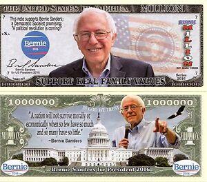 Bernie-Sanders-for-President-2016-Million-Dollar-Bill
