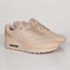 nike air max 1 patch sand ebay motors