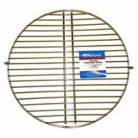 Magma Grills 10-453 Replacement Cooking Grate For 17 Kettle Grills on sale