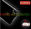 miniature 2 - Cover custodia case iphone 8X apple trasparente morbida silicone TPU ultra slim