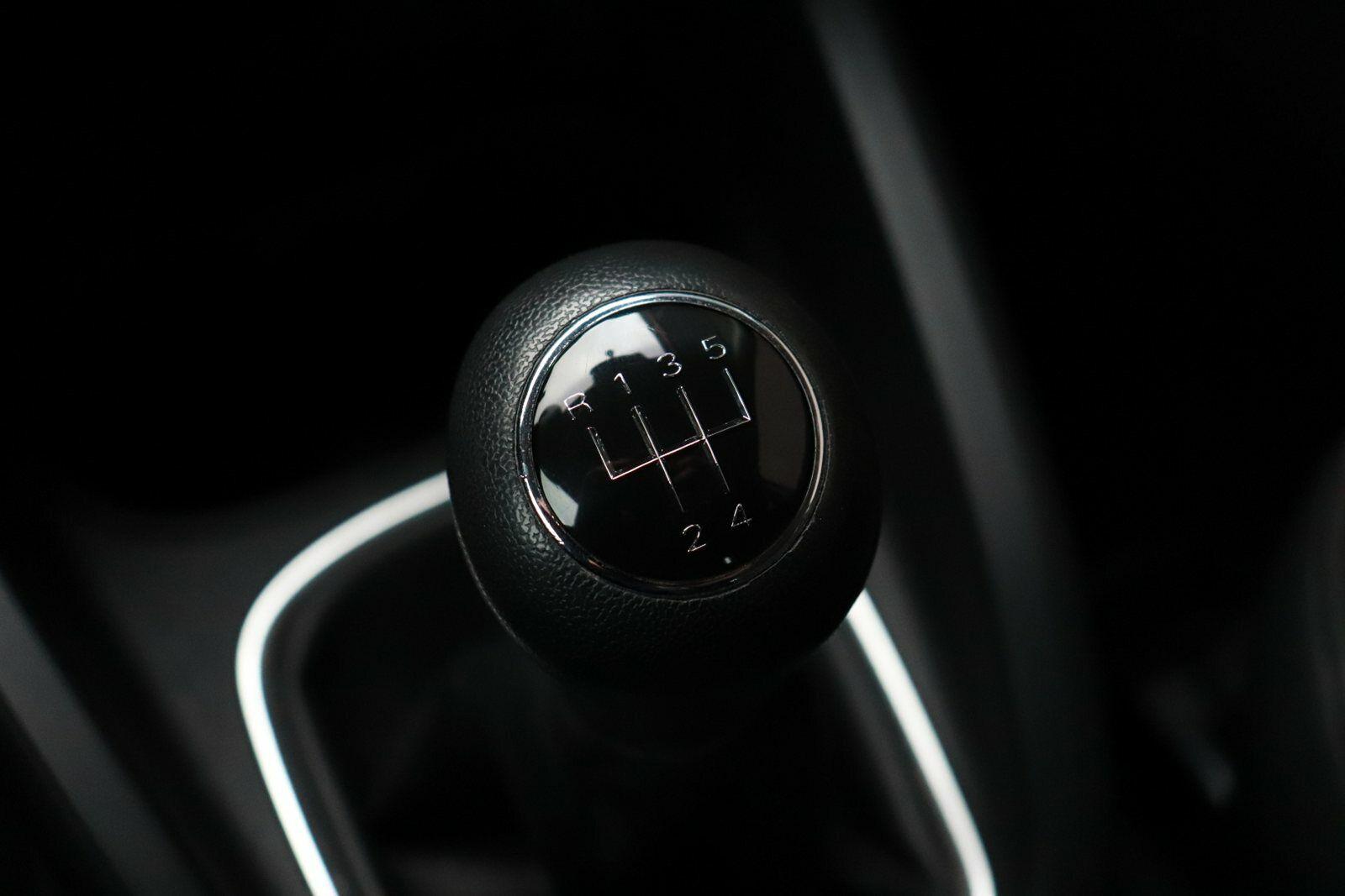 Audi A1 TDi 105 Attraction