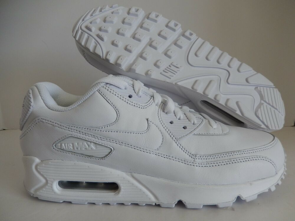 Nike Scarpe Air Max 90 Essential 537384090