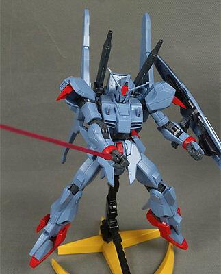 Detail Up 1//100 RE MSF-007 MKIII MK-III Mk3 MK-3 Gundam MG Model Kit Water Decal