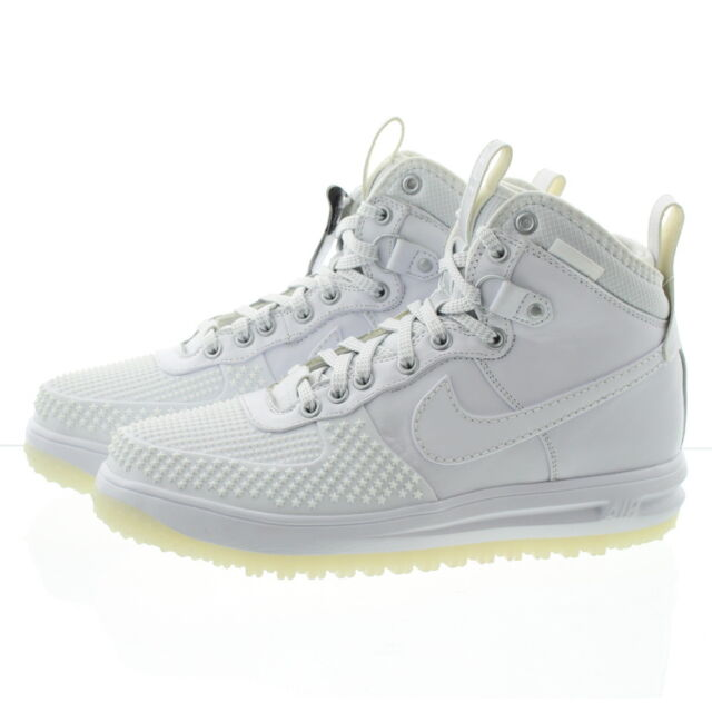 Nike men's lunar force 1 g shoes white sports & outdoor,nike