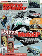MotoSprint.Andrea Dovizioso,kkk
